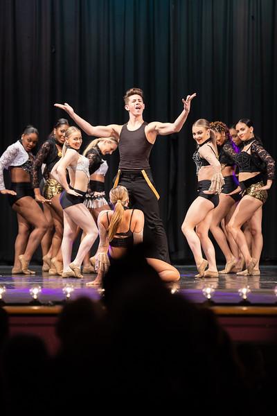 Dance Productions Recital 2019-286.jpg