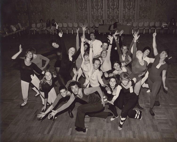 Dance_1289.jpg