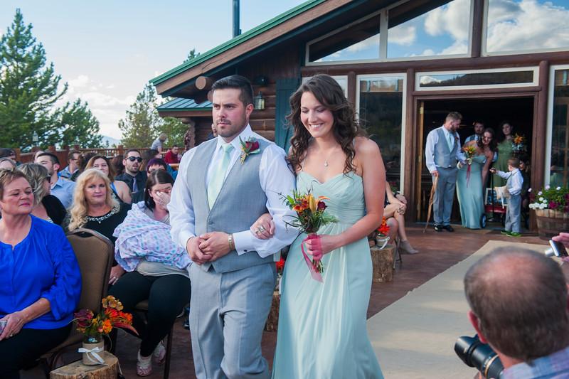 Jodi-petersen-wedding-167.jpg