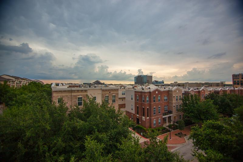 2014-06-24-Addison-Texas-Sunset-1.jpg