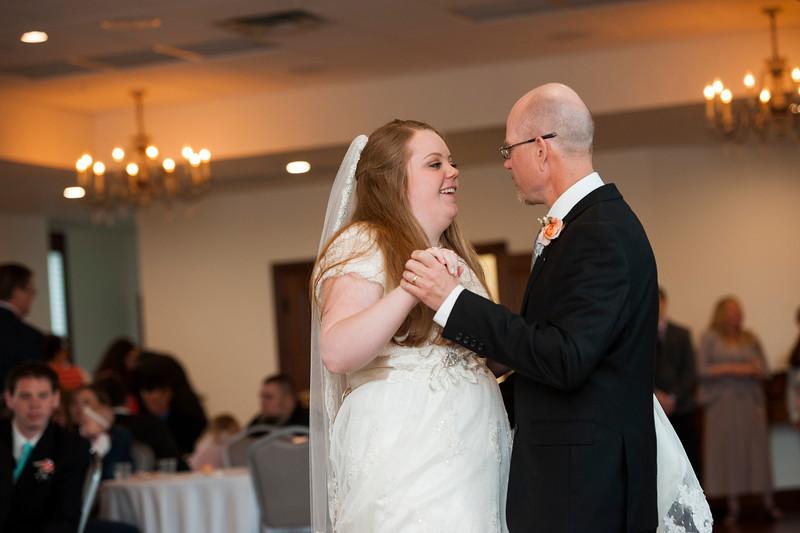 hershberger-wedding-pictures-469.jpg