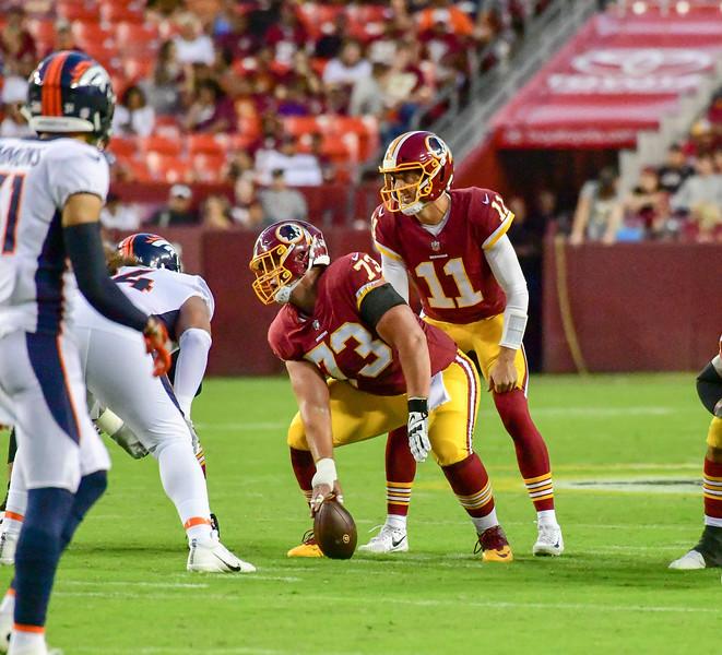 asProFootball_Redskins vs Broncos-77.jpg