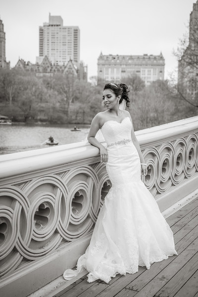 Central Park Wedding - Maha & Kalam-130.jpg