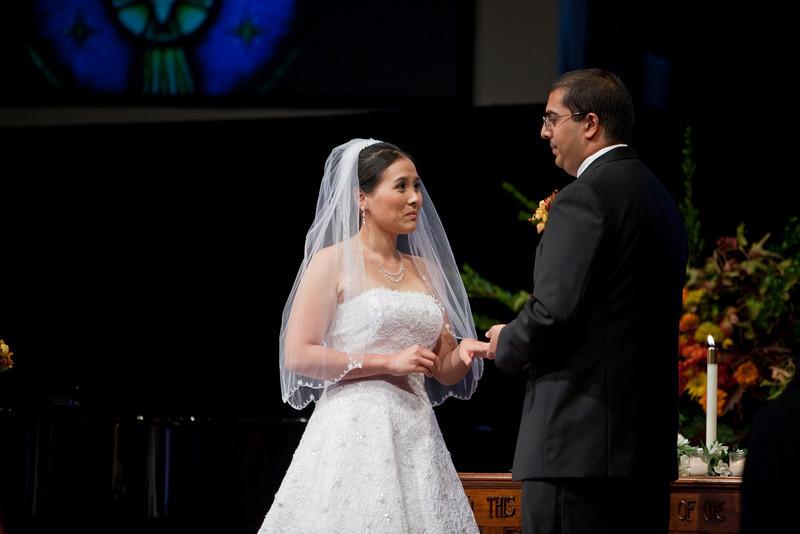 Emmalynne_Kaushik_Wedding-292.jpg