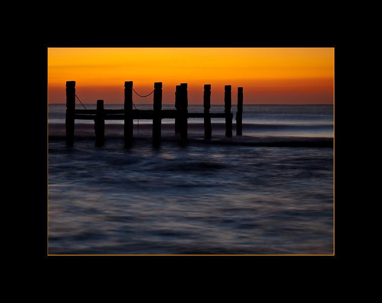 pier morning 2 small.jpg