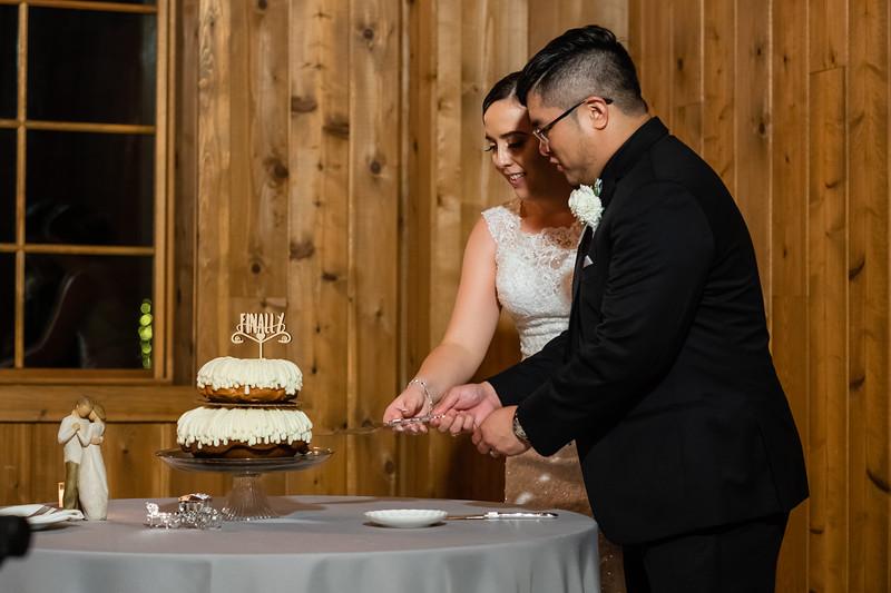 Kaitlin_and_Linden_Wedding_Reception-134.jpg