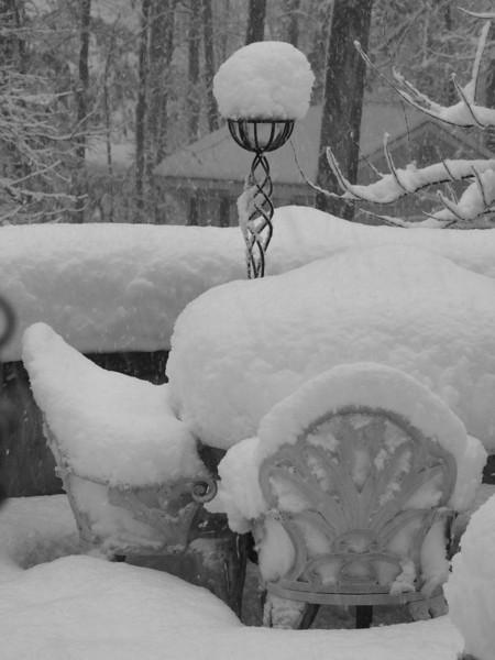winter patio.jpg