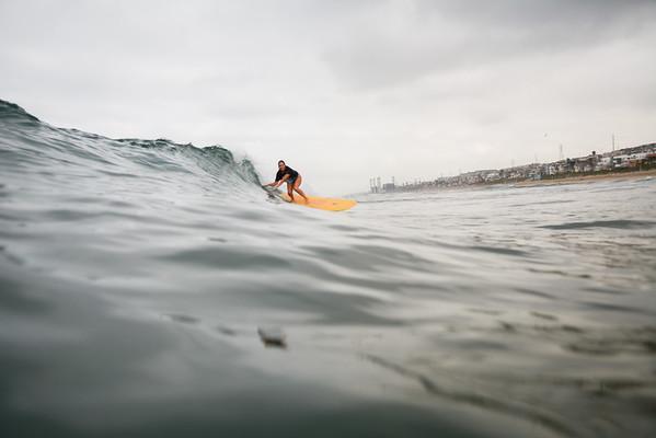 Surf Kitta