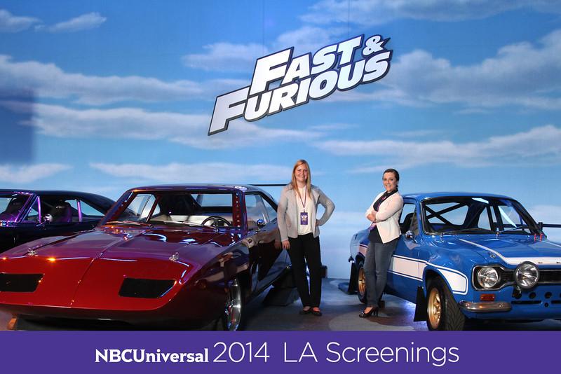 NBCU_Screenings-297.jpg