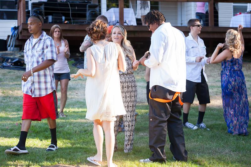 ALoraePhotography_Kristy&Bennie_Wedding_20150718_648.jpg