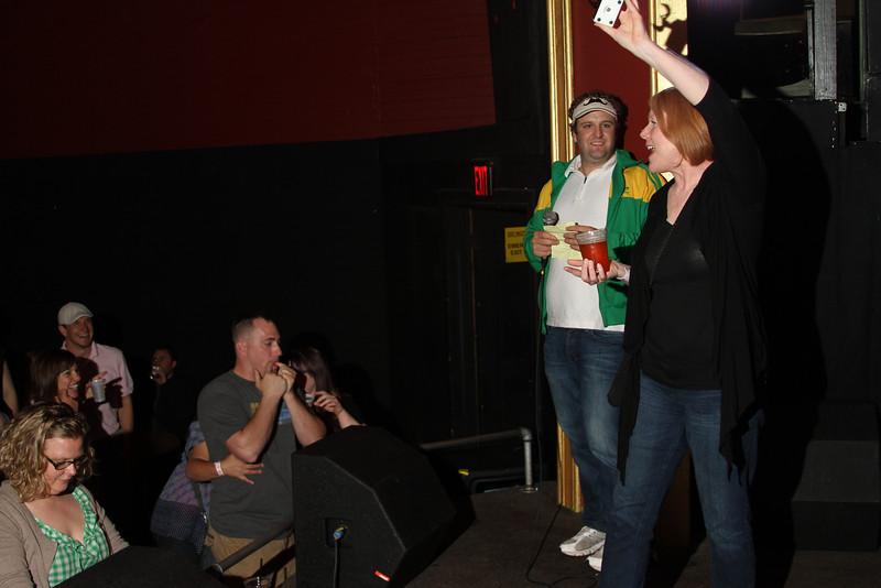 Recesstime_Portland_Dodgeball_Party_20120602_0361.JPG