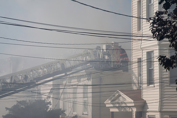 Yonkers NY 3rd Alm, 103 Webster Ave, 09-16-12