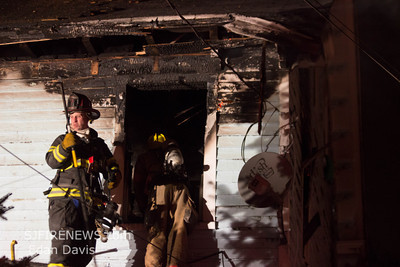 11-27-2012, All Hands Dwelling, Bridgeton City, Cumberland County, 15 Parker St.