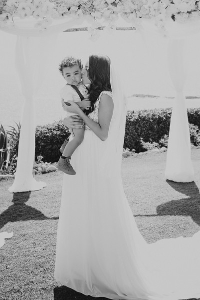Bianca_Beau_Wedding-256.jpg