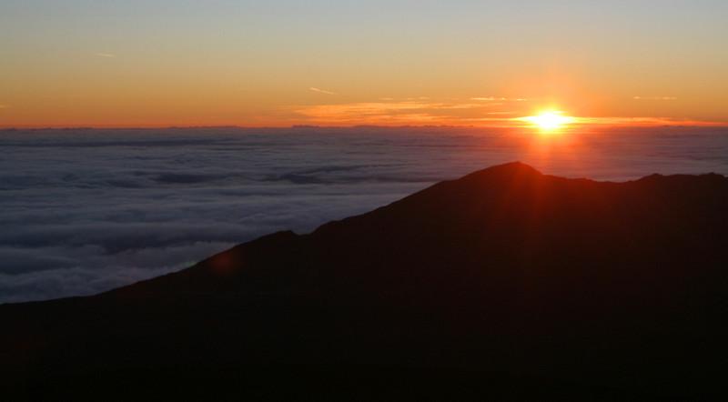 4817 Haleakala Sunrise.jpg