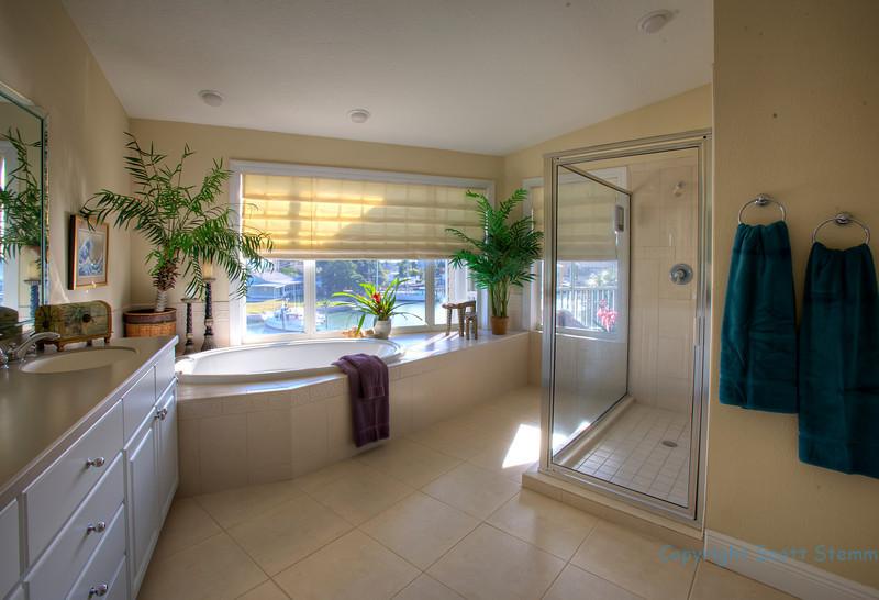Bathroom wide angle.jpg