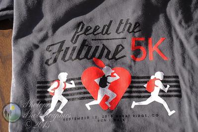 Feed the Future