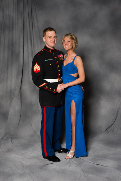 Marine Ball 2013-76.jpg