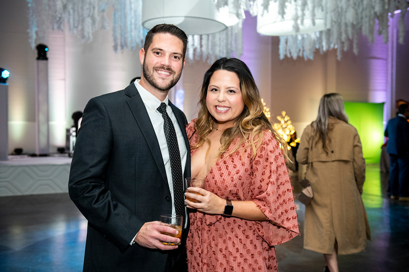 KabbageHolidayParty2019_6922.jpg