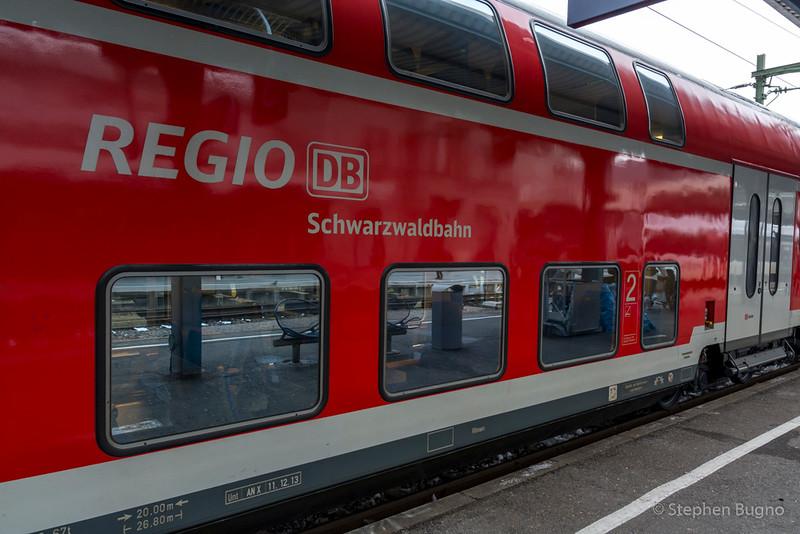 Black Forest Line-7557.jpg