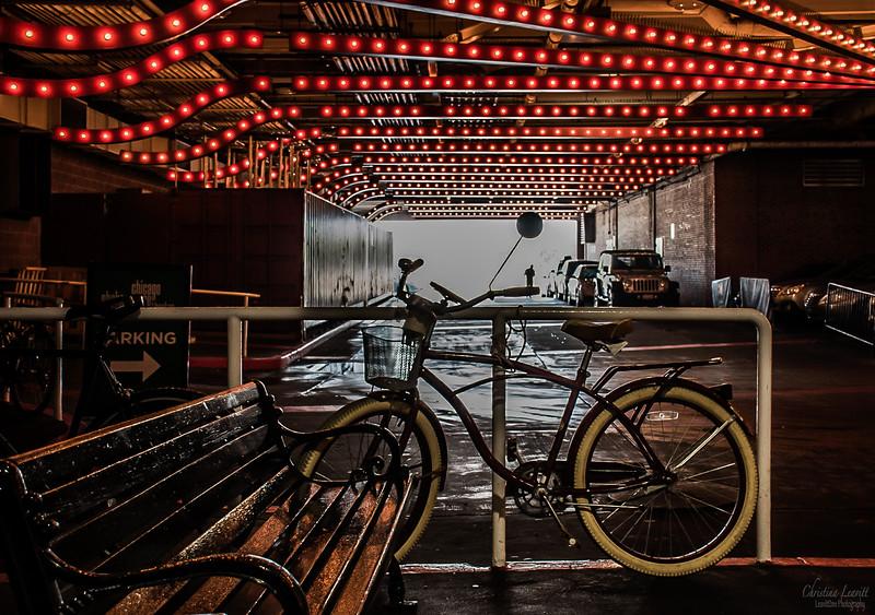 Parking lights and bike.jpg