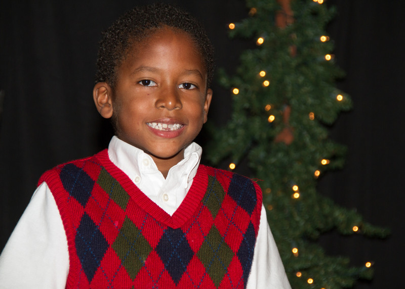 DSR_20121216CLCC Christmas Pagent164.jpg