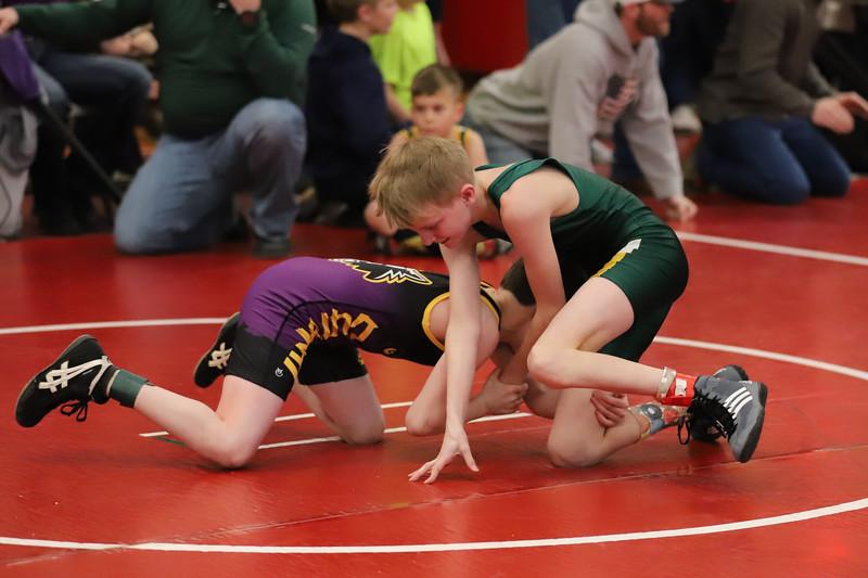 Little Guy Wrestling_4613.jpg