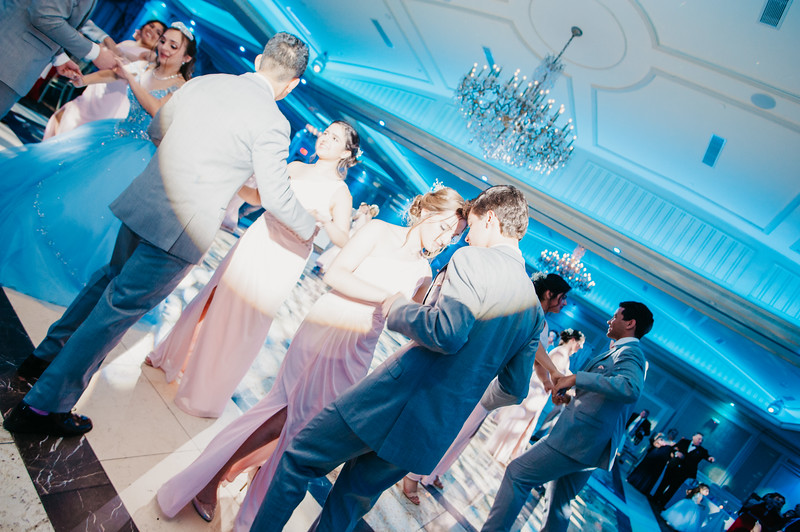 First Dance Images-298.jpg