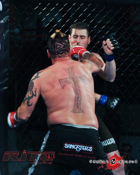 RITC43 - B07 - Luke Spicer def Sean Merkl WM-0004.jpg