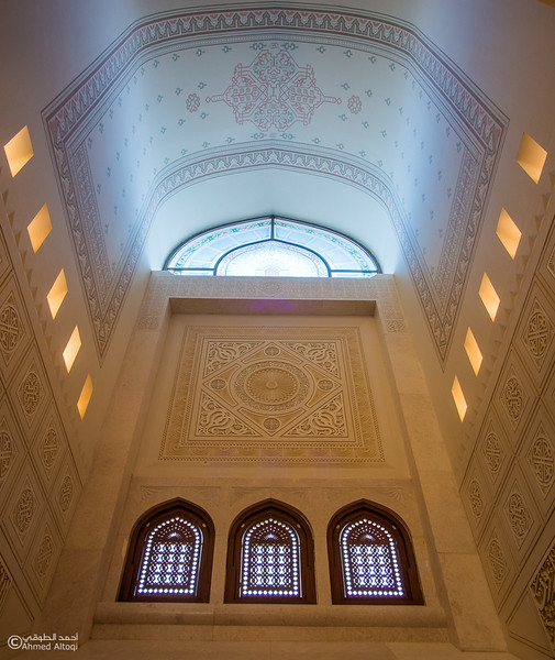 P6180216-Mazoon Mosque - Muscat 139.jpg