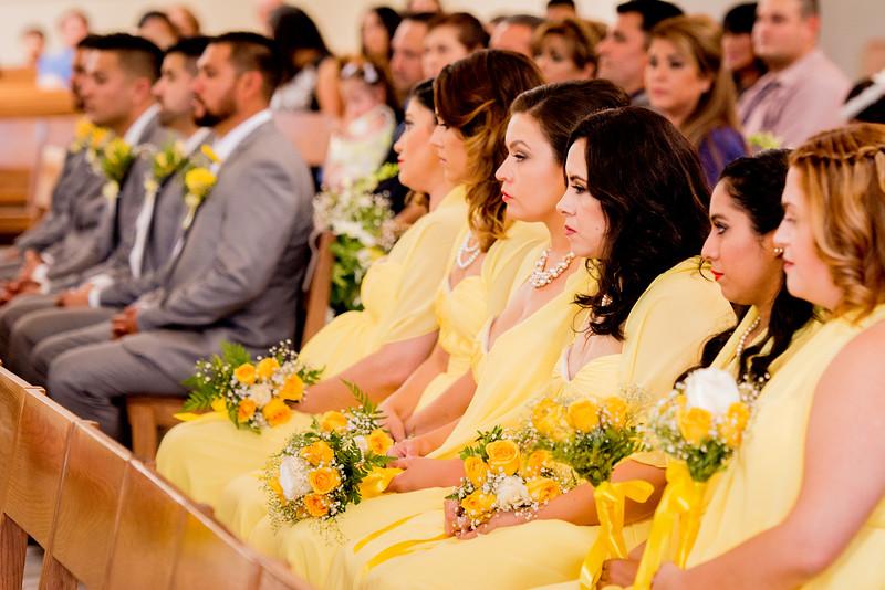 Maria-Alfonso-wedding-1267.jpg
