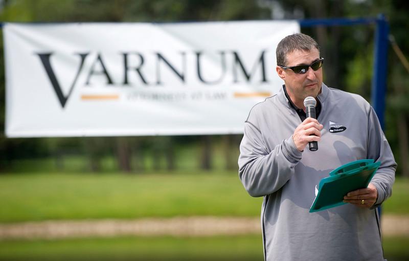 Varnum-golf-1.jpg