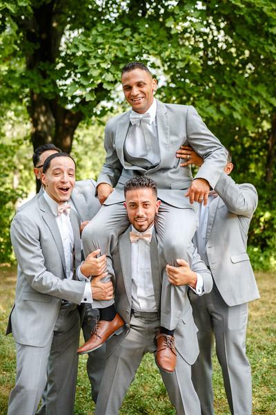 Wedding2018-8.jpg