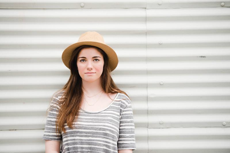 Rachel Reed (15 of 45).jpg
