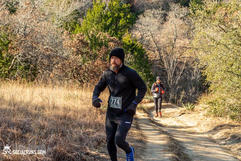 SR Trail Run Jan26 2019_CL_5206-Web.jpg