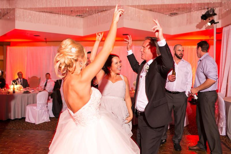 wedding-photography-830.jpg