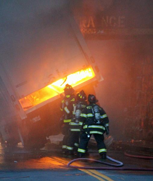 westwood truck fire5.jpg