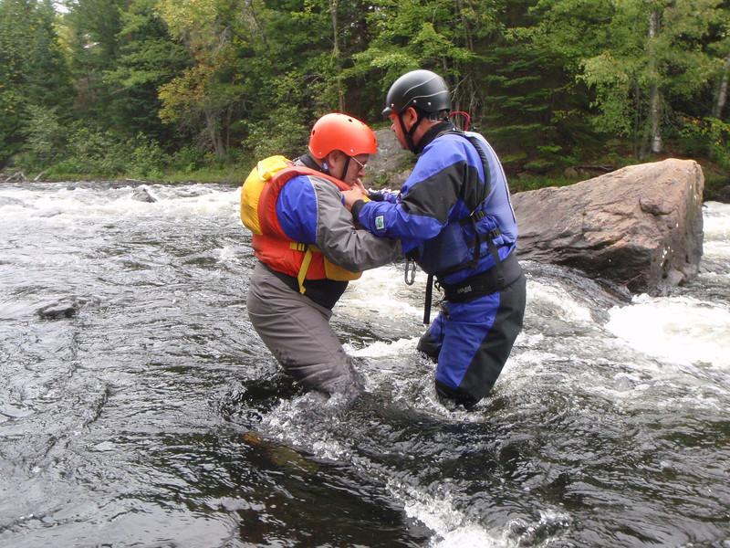 Madawaska River 2010 -  (36 of 40)