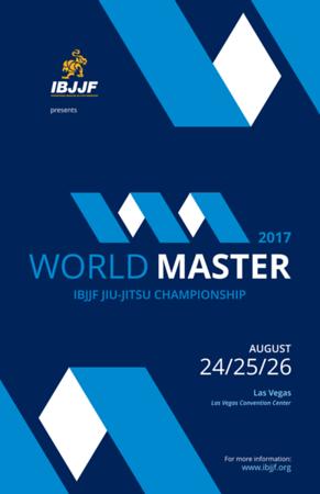 2017 Master Worlds