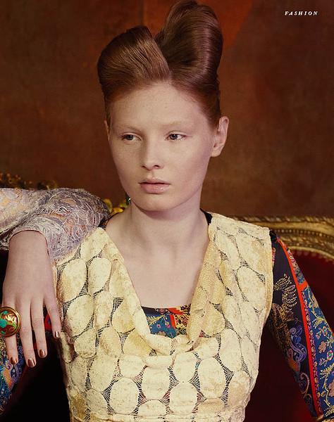 Creative-space-artists-hair-stylist-photo-agency-nyc-beauty-editorial-wardrobe-stylist-campaign-Natalie-read-99_FASH_PRINTS_repro4 copy.jpg