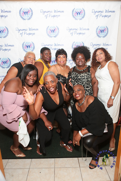 DYNAMIC WOMAN OF PURPOSE 2019 R-229.jpg