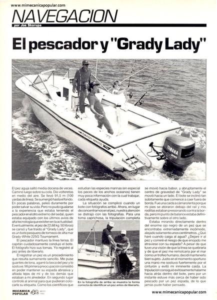 el_pescador_y_grady_lady_mayo_1993-01g.jpg