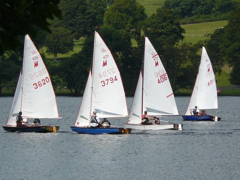 Ullswater 2009 - Andrew Burgess - P1070541.JPG