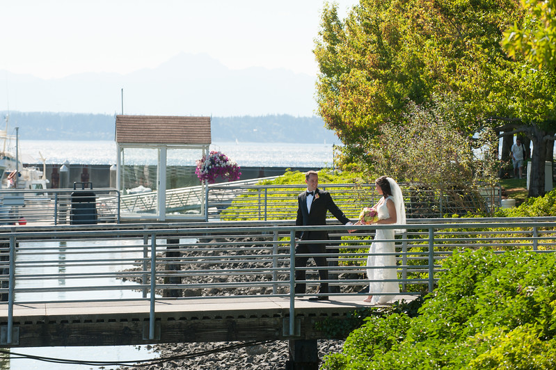 Palisades-magnolia-summer-outdoor-wedding-carol-harrold-photography-48.jpg