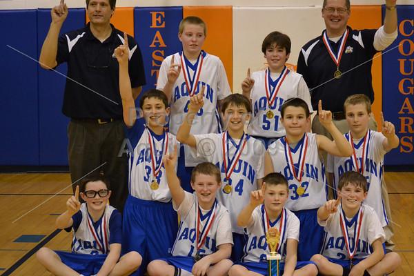 6th boys bball v freeport in eastland tourney championship . 3.3.12