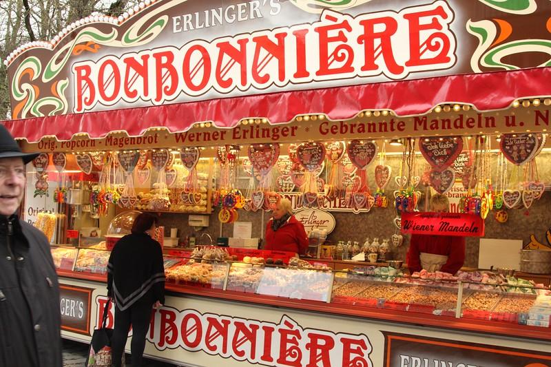 Augsburg Germany street market00007.jpg