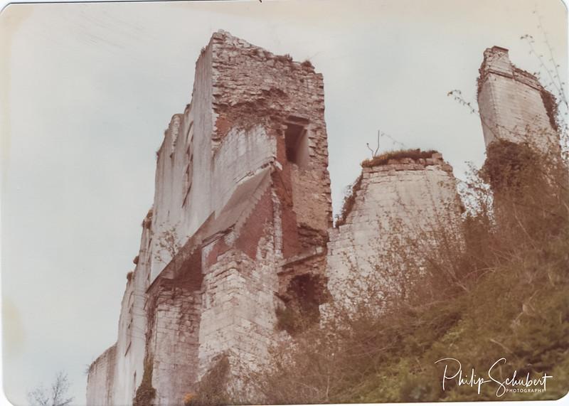 EuropeMay78-38.jpg