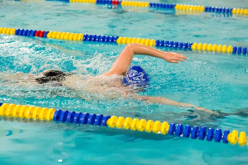 MMA-Swimming-2019-II-141.jpg