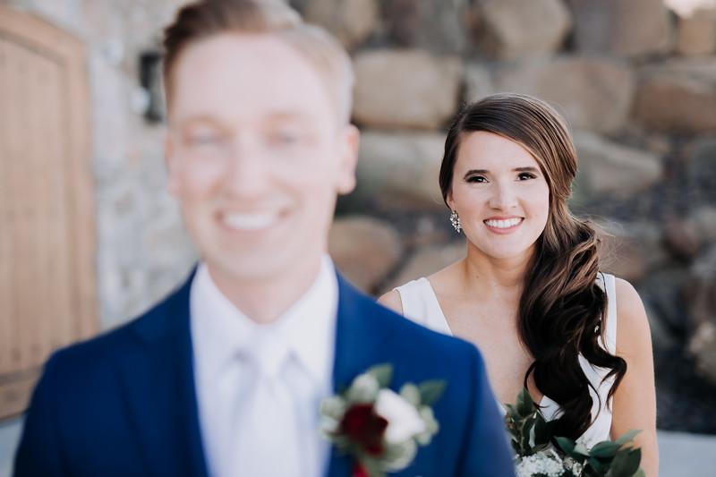 Seattle Wedding Photographer_-350.jpg