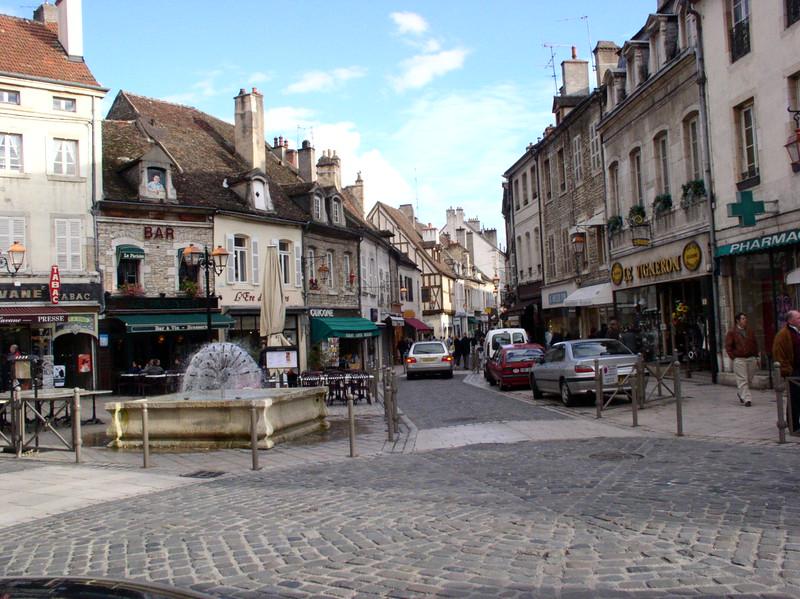 France Disk 1 043.jpg